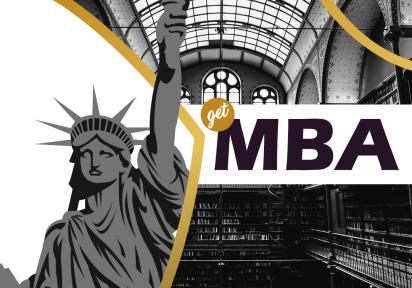 MBA – Installment (custom installment)