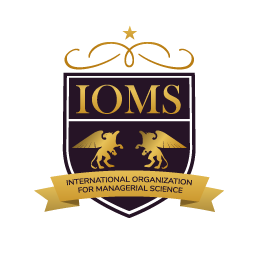 International Organization For Managerial Science